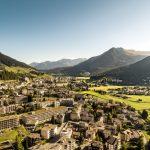 Davos City View